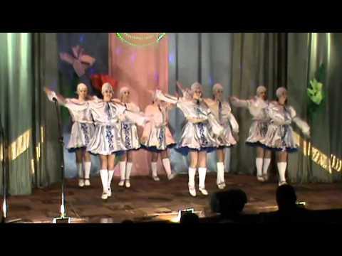 запустить работу танцевальный олимп 2016 саранск 4 марта знаем ряд