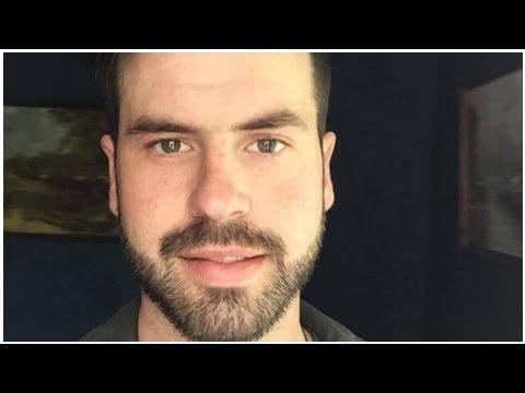 Jerrim Toms taken away in 'ridiculous' arrest three weeks before police shot him dead