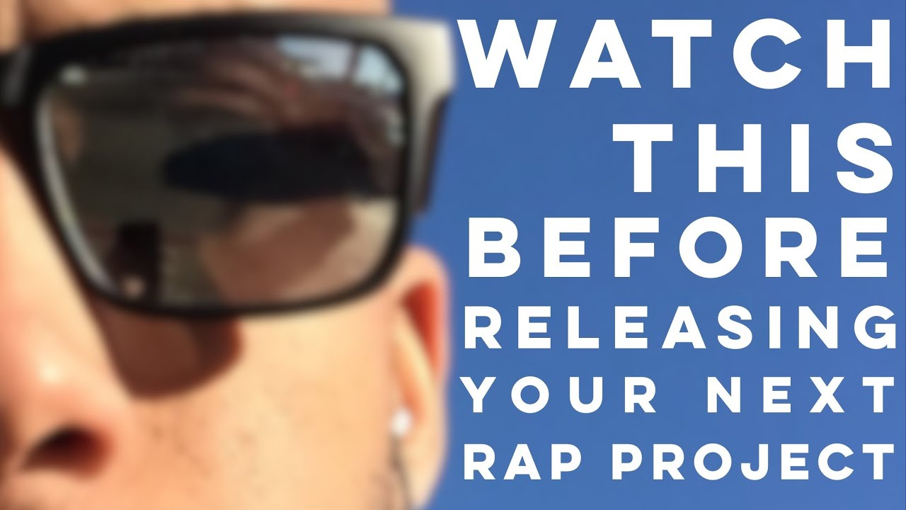 Forum on this topic: How to Release a Mixtape, how-to-release-a-mixtape/