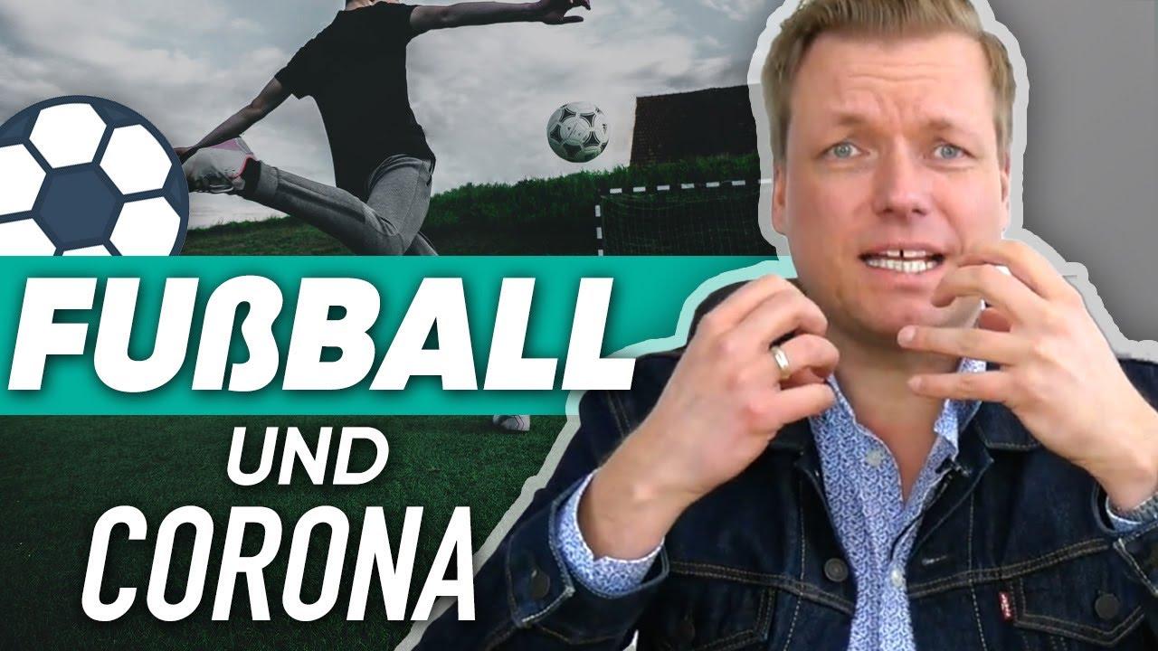 Fußball Bundesliga Schauen