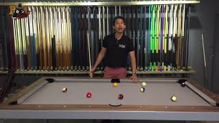 Aramith Fusion Dining Pool Tables | Thailand Pool Tables