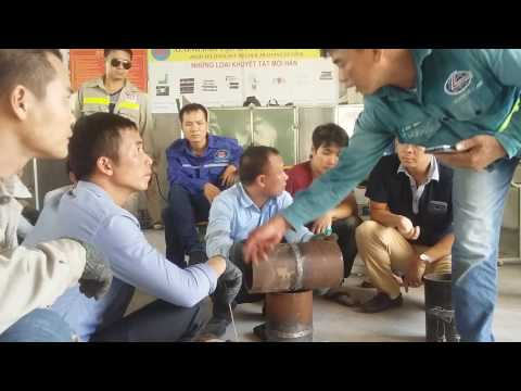 Tuyen Tho Han 6g
