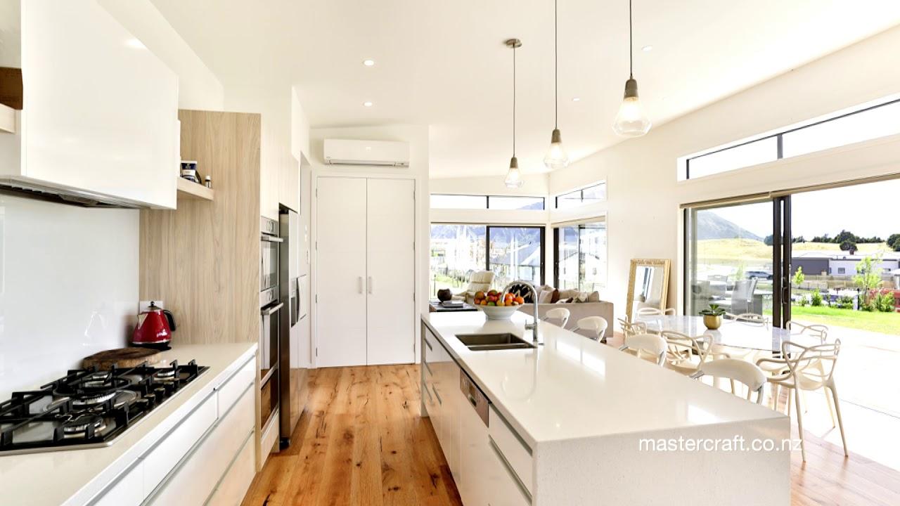 Kitchen Design Tips   Mastercraft Kitchens