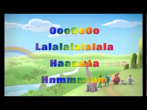 Carta Hati-najwa Hati Lyrics.