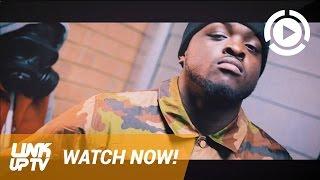 Big Jest - Black Drizzy [Music Video] @Big_Jest | Link Up TV