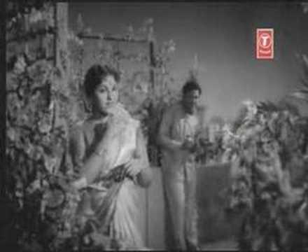 Ragas in Kannada songs