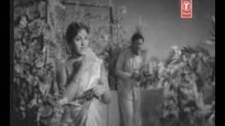 Download Hindi Video Songs - Kannada song - Elliharo Nalla - PBS & S.Janaki - KanyaRatna