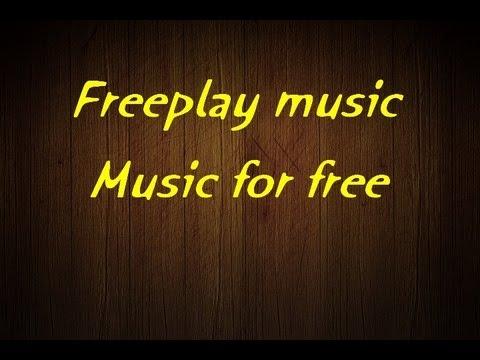 Freeplay music: v kostce / in a nutshell