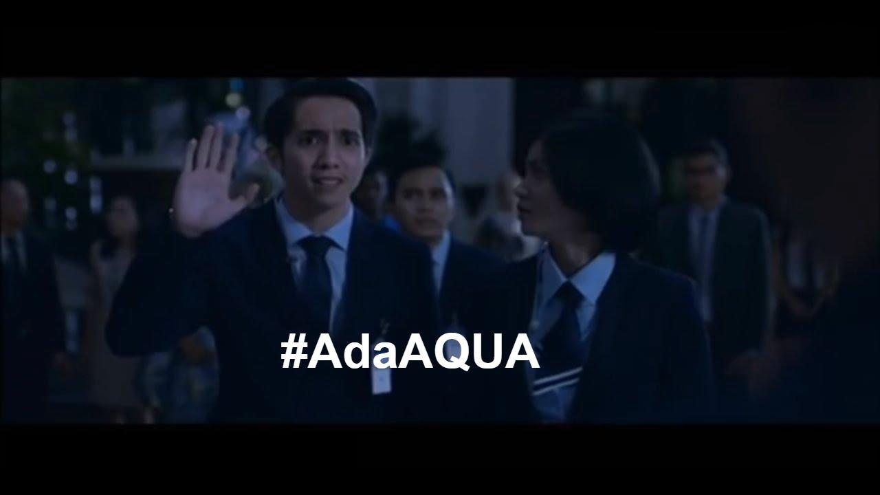 73 Gambar Aqua Lucu Kekinian