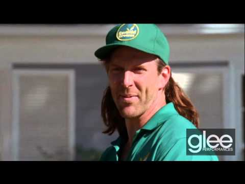 Everytime - Marley Rose - Glee from YouTube · Duration:  2 minutes 9 seconds