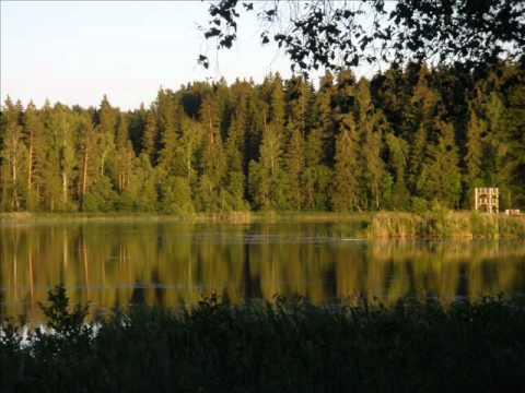 Eesti loodusest_0001.wmv