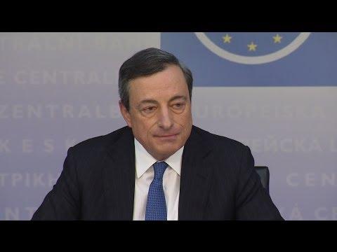 ECB Press Conference - 5 June 2014