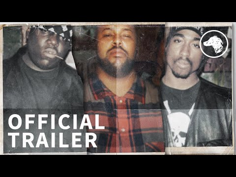 Last Man Standing: Suge Knight and the Murders of Biggie & Tupac - Official Trailer