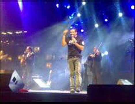 DJ-Ahmed Salma-Amr Diab-regatune-oriantal-remx-alm...
