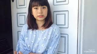 Ghea Indrawari- Issues   Indonesian idol 2018   Music cover