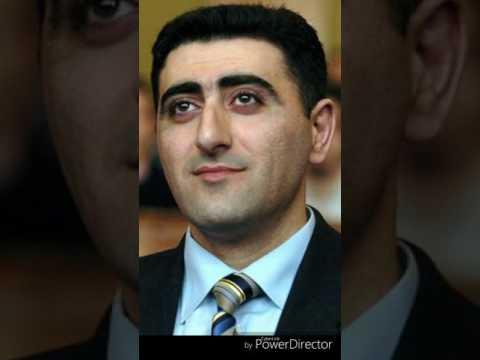 Teles Azerbaycan Esgeri