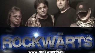 ROCKWÄRTS - NUR EIN SCHRITT (Musikclip)