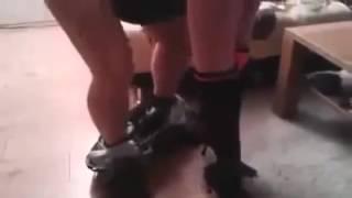 Порно на Youtube