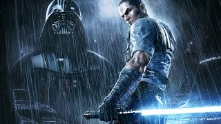 Download [GMV] Star Wars-Not Gonna Die MP3 song and Music Video