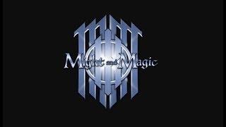 [LP] Might & Magic IX - #0 - Pilot