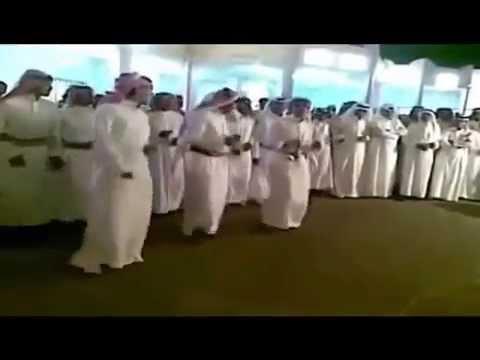Arabian Techno Party ?! :