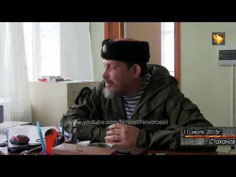 Павел Дремов -