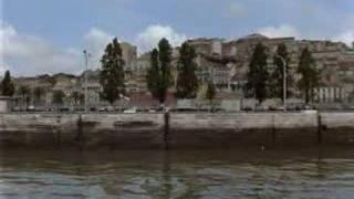 Recordações da Casa Amarela (1989) #1