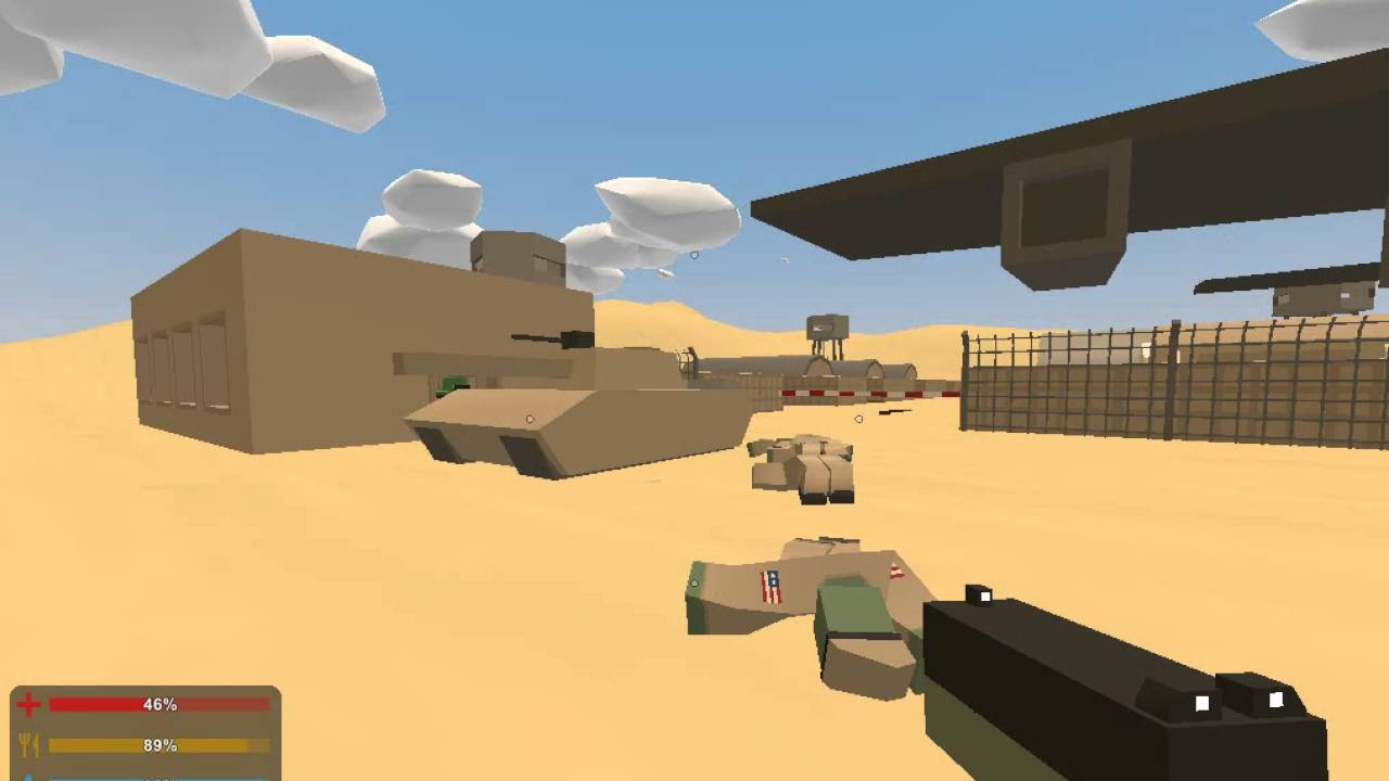 Unturned zombie world map military desert base free download and unturned zombie world map military desert base free download and watch hdvd9 gumiabroncs Image collections