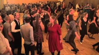 Danču nakts Ģikšos (18-19.01.2014) - 00080