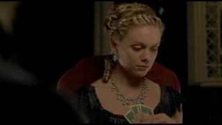 Lost In Austen - Dinner and card game Episode 3 - Part 5