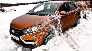 видео Фольксваген поло седан. VW polo седан по грязи. Стандартная резина - кама не вывозит.