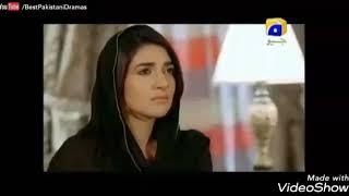 Mannat Geo tv As Nazzo MAIRA NIZAMI