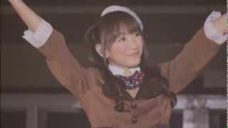 ライブBlu-ray&DVD「堀江由衣ベストライブ〜由衣と時間泥棒〜」9月20日...