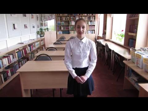 Изображение предпросмотра прочтения – СофияРядова читает произведение «Бинты» Ю.В.Друниной