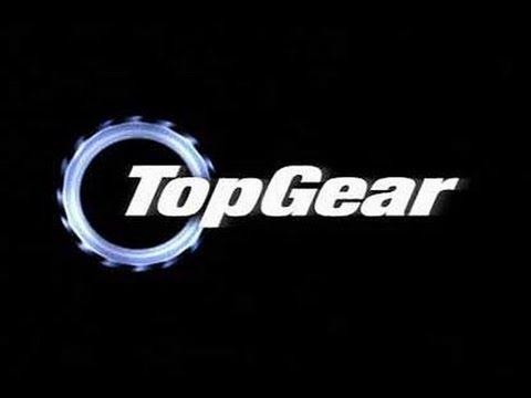 Top Gear Jeremy Clarkson Explain Some Supercars