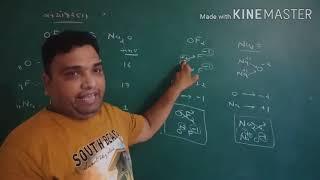 Std-11 Chep-3 તત્વોનું વર્ગીકરણ અને ગુણધર્મોમાં આવર્તીતા. LEC-18 :  Nilay sir