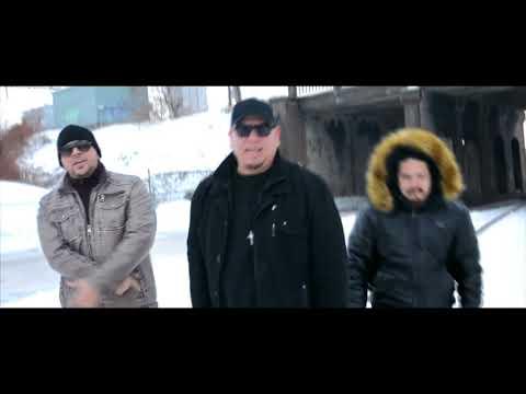 Real Clan - Buscan Felicidad (Official Video)
