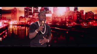 Kevin Hart: What Now? - Kevin