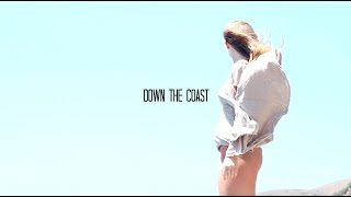 Down the Coast | Sam Snowden