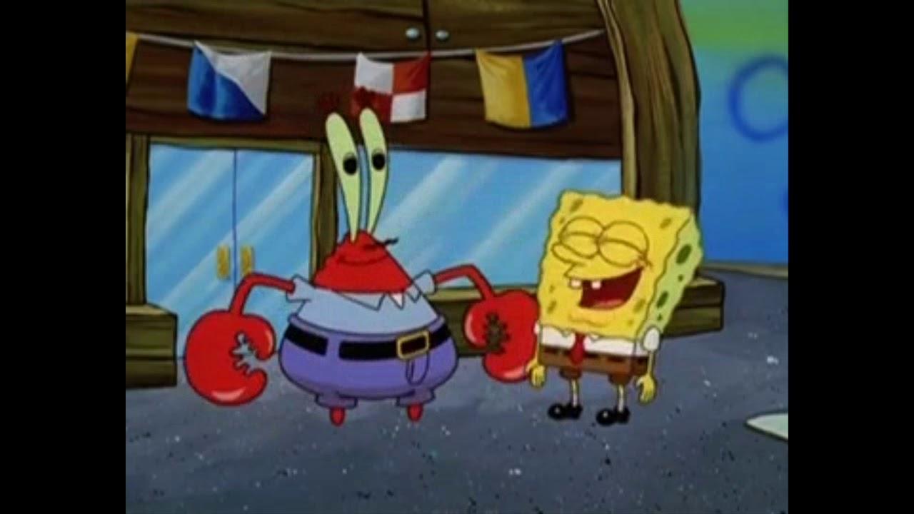 Spongebob Ganze Folge