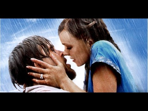 the notebook movie review  the notebook 2004 movie review
