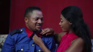 OUR NEW DRIVER HAS BEEN SLEEPING WITH MY MOM - 2019 NIGERIAN FULL MOVIES