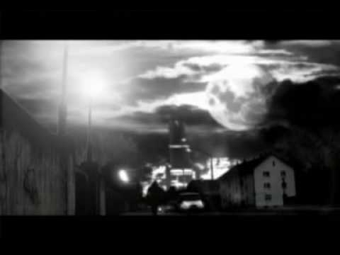 SINgen CITY - Intro - Exclusive Preview by AMS Pictures