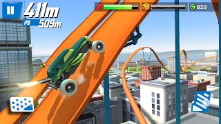 Android games   Top10 Best Offline Games For Android 2018  best free ios games