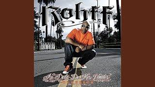 Dirty Hous' (Classic)