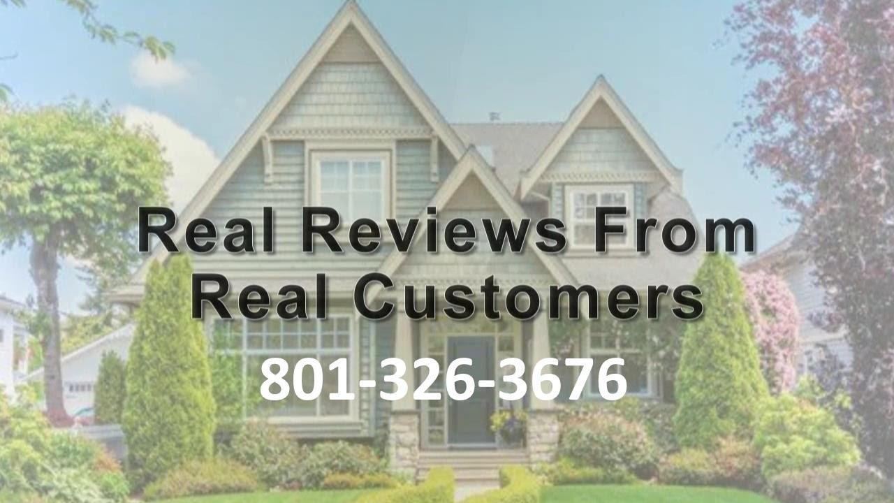 best replacement windows reviews salt lake ut american exteriors youtube. Black Bedroom Furniture Sets. Home Design Ideas