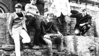 60s Garage Bands (pt 7)