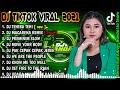 DJ TEHIBA TEHI X DJ MACARENA TIKTOK REMIX - REMIX VIRAL TIKTOK FULL ALBUM TERBARU 2021