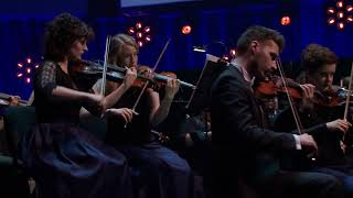 Baixar FMF 2017: 10th FMF Anniversary Gala | The Lord of the Rings II suite | Howard Shore