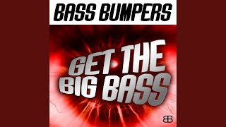 Get the Big Bass (Hey! Beat Mix)